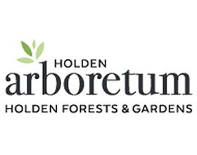 霍尔登树木园 The Holden Arboretum