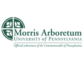 宾夕法尼亚大学莫里斯树木园 Morris Arboretum of the University of Pennsylvania