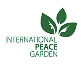 国际和平园 International Peace Garden