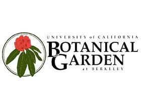 加利福尼亚大学植物园 University of California Botanical Garden
