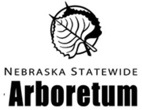 内布拉斯加州州立树木园 Nebraska Statewide Arboretum