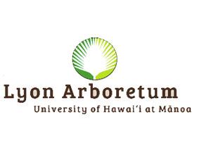 夏威夷大学里昂树木和植物园 Lyon Arboretum and Botanical Garden