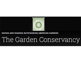 花园保护组织 Garden Conservancy