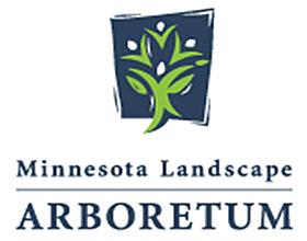 明尼苏达大学景观树木园 University of Minnesota Landscape Arboretum