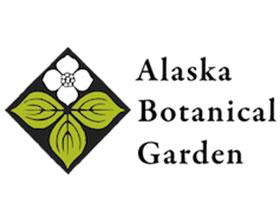 阿拉斯加植物园 Alaska Botanical Garden