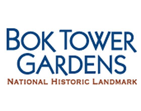 博克塔花园 Bok Tower Gardens