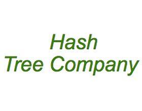 哈什树木公司 Hash Tree Company