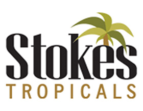 斯托克斯热带花园中心, Stokes Tropicals Garden Center