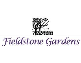 垒石花园 ,Fieldstone Gardens
