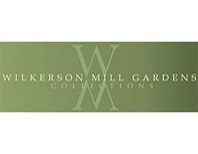 威尔克森磨坊花园 ,Wilkerson Mill Gardens