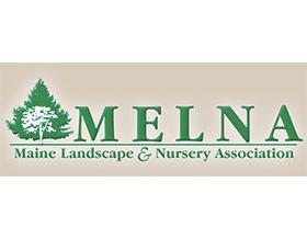 缅因州景观和苗圃协会, The Maine Landscape & Nursery Association (MELNA)