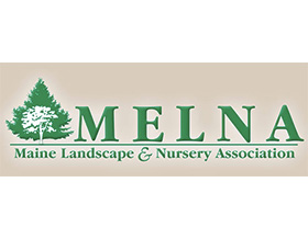 缅因州景观和苗圃协会, The Maine Landscape & Nursery Association (MELNA)