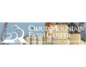 白云山农场 ,Cloud Mountain Farm