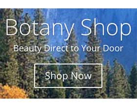 花园中心植物商店 BOTANY SHOP GARDEN CENTER