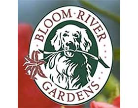 布鲁姆河花园 ,Bloom River Gardens