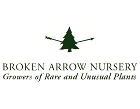 断剑苗圃 ,Broken Arrow Nursery