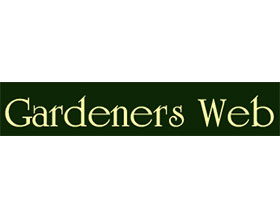 园丁网, Gardeners Web