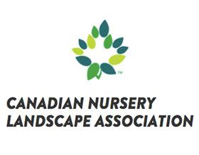 加拿大苗圃景观协会, Canadian Nursery Landscape Association