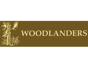 林区居民苗圃, Woodlanders Nursery