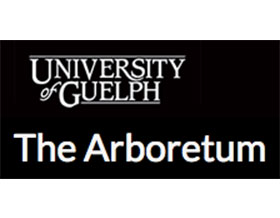 圭尔夫大学树木园, University of Guelph Arboretum