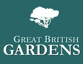 英国花园, Great British Gardens