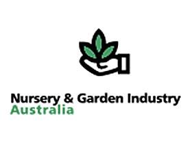 澳大利亚苗圃和花园行业组织, Nursery & Garden Industry Australia