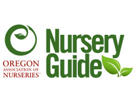 俄勒冈州苗圃协会苗圃指南, The Oregon Association of NurseriesNurseryGuide