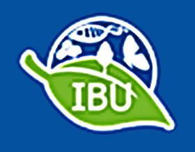奥尔登堡大学植物园, Veranstaltungen im Botanischen Garten
