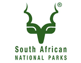 南非的国家公园 ,South African National Parks