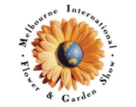 墨尔本国际花卉和花园展 ,Melbourne International Flower & Garden Show