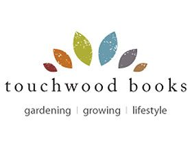 火绒书店 Touchwood Books