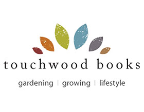 火绒书店 ,Touchwood Books