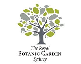 悉尼皇家植物园和区域托管机构 The Royal Botanic Gardens & Domain Trust