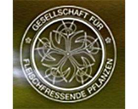 德国食虫植物协会 Die Gesellschaft für fleischfressende Pflanzen
