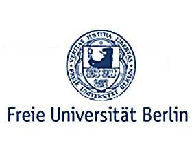 柏林植物园和植物博物馆 The Botanic Garden and Botanical Museum Berlin-Dahlem (BGBM)