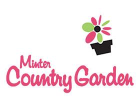 加拿大Minter乡村花园 Minter Country Garden