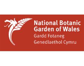 威尔士国家植物园, National Botanic Garden of Wales