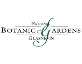 爱尔兰国家植物园 ,NATIONAL BOTANIC GARDENS of IRELAND