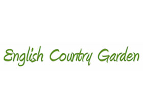 英国乡村花园, English Country Garden