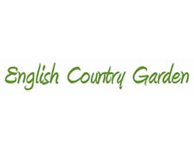 英国乡村花园, English Country Garden