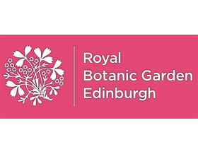 爱丁堡皇家植物园, Royal Botanic Garden Edinburgh(RBGE)