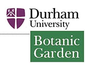 杜伦大学植物园 ,Durham University Botanic Garden