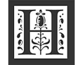 亨廷顿图书馆、艺术收藏和植物园 The Huntington Library, Art Collections, and Botanical Gardens