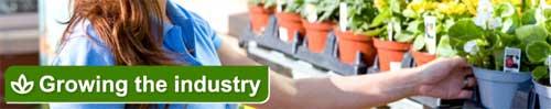 澳大利亚苗圃和花园行业组织,Nursery & Garden Industry Australia