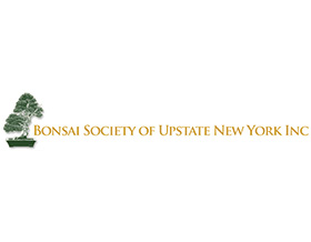 纽约北部盆景协会, Bonsai Society of Upstate New York