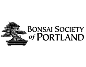 波特兰盆景协会 The Bonsai Society of Portland