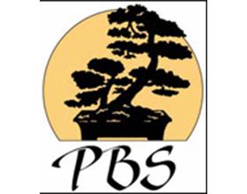宾夕法尼亚州盆景协会 Pennsylvania Bonsai Society