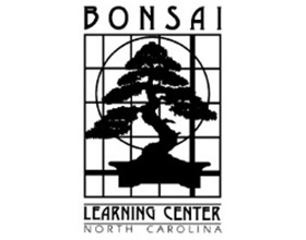 盆景学习中心, Bonsai Learning Center