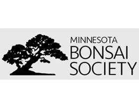 明尼苏达州盆景协会, Minnesota Bonsai Society
