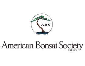 美国盆景协会, American Bonsai Society